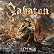 Great War - Album Edition | CD