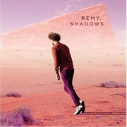 Shadows | CD