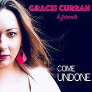 Gracie Curran And Friends: Com