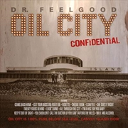 Oil City Confidential: 2dvd