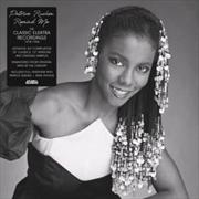 Remind Me: Classic Elektra Rec | Vinyl
