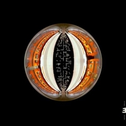 Sphere | Vinyl