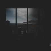 Departure | Vinyl