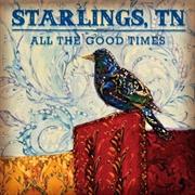All The Good Times | Vinyl
