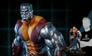 X-Men - Colossus Premium Format Statue | Merchandise