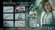 Harry Potter - Bellatrix Lestrange (Prisoner) 1:8 Scale Action Figure | Miscellaneous