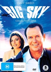 Big Sky - Collection 2
