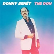 Don, The