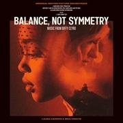 Balance Not Symmetry | Vinyl