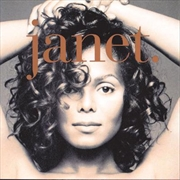 Janet: Ltd Ed