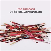 By Special Arrangement | CD