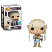 Dark Crystal - Mira Pop! SDCC 19 RS