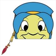 Pinocchio - Jiminy Cricket Purse