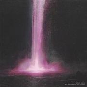 My Own Pool Of Light | Vinyl
