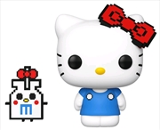 Hello Kitty - Hello Kitty Anniversary Pop! Vinyl