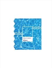 Summer | CD