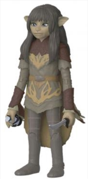 Dark Crystal: Age of Resistance - Rian Action Figure
