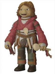 Dark Crystal: Age of Resistance - Hup Action Figure