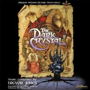 Dark Crystal - 35th  Anniversary Edition