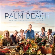 Palm Beach | CD