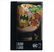 DZNR Logos Batman Large | Toy