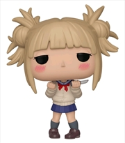 My Hero Academia - Himiko Toga Pop! Vinyl [RS]