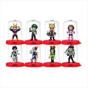 DOMEZ - My Hero Academia Mini Figure - Blind Bag