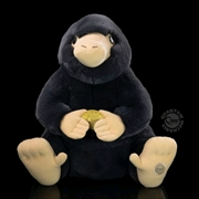Fantastic Beasts and Where to Find Them - Niffler Giant Plush | Toy