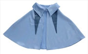 Harry Potter - Fleur Delacour Cape | Apparel