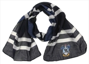 Harry Potter - Ravenclaw Lightweight Scarf