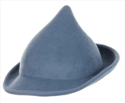 Harry Potter - Fleur Delacour Hat | Apparel