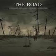 Road, The | Vinyl