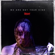 We Are Not Your Kind | Vinyl