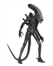 Alien - Big Chap 1:4 Scale Action Figure | Merchandise