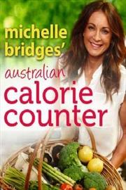 Michelle Bridges - Calorie Counter