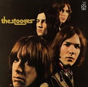 Stooges, The | Vinyl