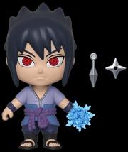 Naruto - Sasuke 5Star | Merchandise