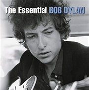 Essential Bob Dylan - Gold Series | CD