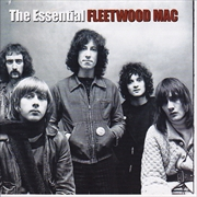 Essential Fleetwood Mac - Gold Series | CD