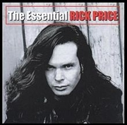 Essential Rick Price - Gold Series