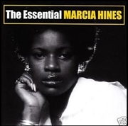 Essential Marcia Hines - Gold Series | CD