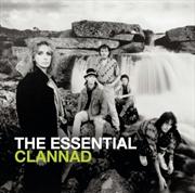 Essential Clannad - Gold Series | CD