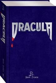 Dracula | Hardback Book