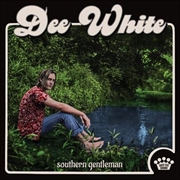 Southern Gentleman | Vinyl