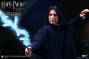 "Harry Potter - Severus Snape (2) 12"" Action Figure"