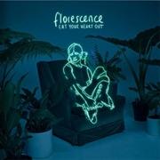 Florescence   CD