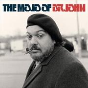 Mojo Of Dr John