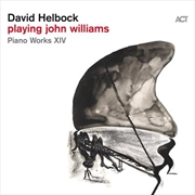 Playing John Williams