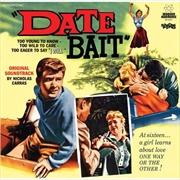 Date Bait | Vinyl