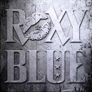 Roxy Blue | CD